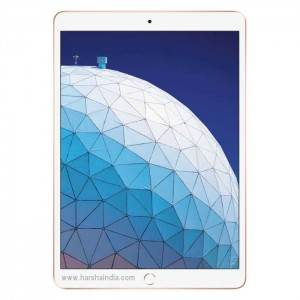 Apple iPad Air 10.5 WiFi 64GB Gold MUUL2HN/A