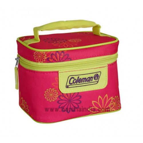 Coleman Hot&Cold Tiffin Box Large Tiffin-2 2000020849
