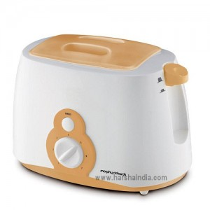 Morphy Richards Pop Up Toaster AT202