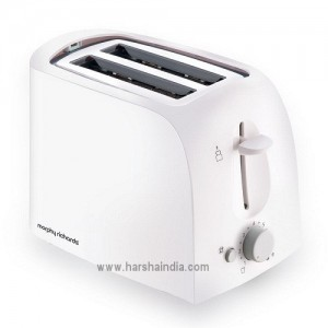 Morphy Richards Pop Up Toaster 2 Slice AT201