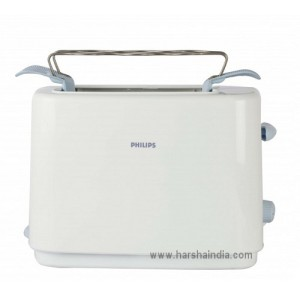 Philips Pop Up Toaster 2 Slice HD4823/01
