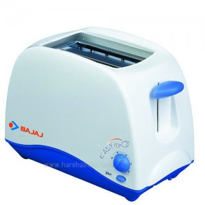 Bajaj Toaster Majesty Easy Pop 270028