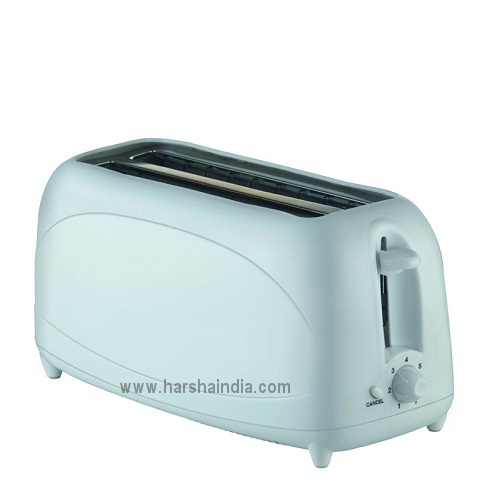Bajaj Toaster Majesty Auto Pop ATX21