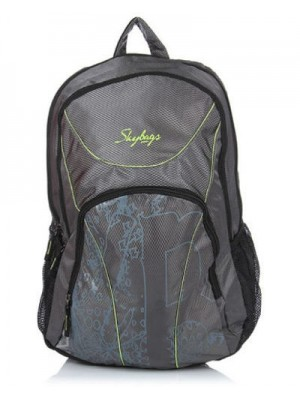 VIP Skybag Backpack Pulse-04 Blue