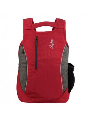 VIP Skybag Backpack Surf-03 Red