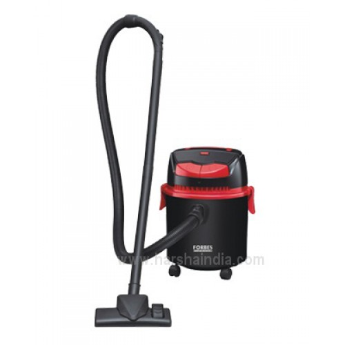 Eureka Forbes Vacuum Cleaner Trendy Wet & Dry Dx