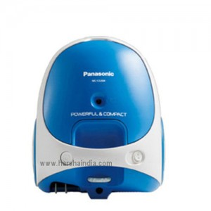 Panasonic Vacuum Cleaner MC-CG304B14C