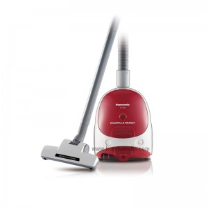 Panasonic Vacuum Cleaner MC-CG303R14C