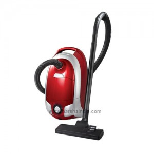 Eureka Forbes Vaccum Cleaner Vogue