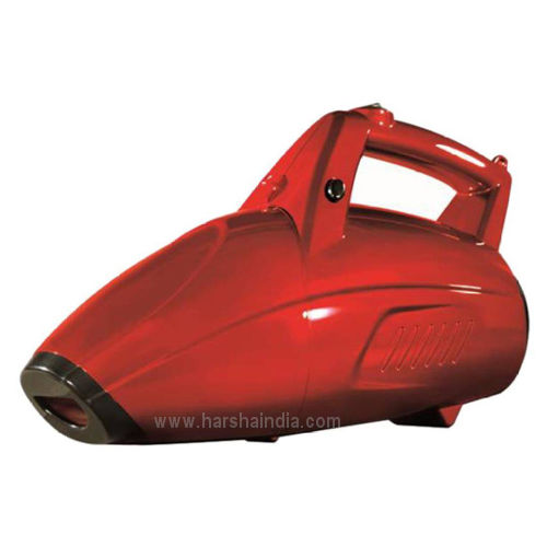 Eureka Forbes Vacuum Cleaner Super Clean