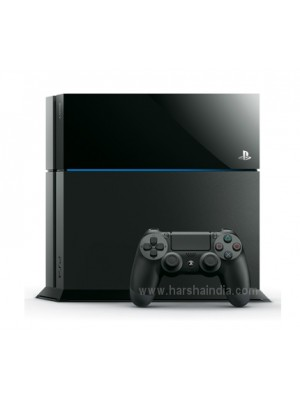 Sony Playstation PS4 1TB Chu-1116B