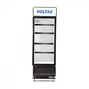 Voltas Visi Cooler GT 320 SD P Metallic Black