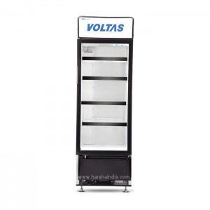 Voltas Visi Cooler GT 070 SD P Metallic Black