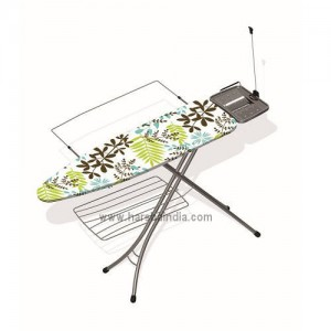 Gimi Ironing Board Advance 100