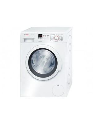 Bosch Washing Machine Auto Front Loader Tumble Wash WAK20160IN 7.0KG