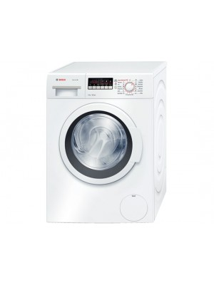 Bosch Washing Machine Auto Front Loader Tumble Wash WAK20260IN 7.0KG