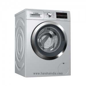 Bosch Washing Machine Auto Front Loader Tumble Wash WAT28461IN 8.0KG