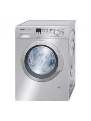 Bosch Washing Machine Auto Front Loader Tumble Wash WAK24168IN 7.0KG
