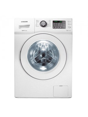 Samsung Washing Machine Auto Front Loader Tumble Wash WF600BOBHWQ 6.0KG