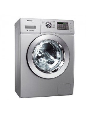 Samsung Washing Machine Auto Front Loader Tumble Wash WF652U2BHSD 6.5KG