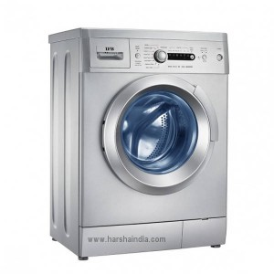 IFB Washing Machine Auto Front Loader Diva Aqua SX 6.0KG