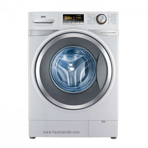 IFB Washing Machine Auto Front Loader Executive Plus VX ID 8.5KG