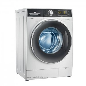 IFB Washing Machine Auto Front Loader Elite WX 7.5KG