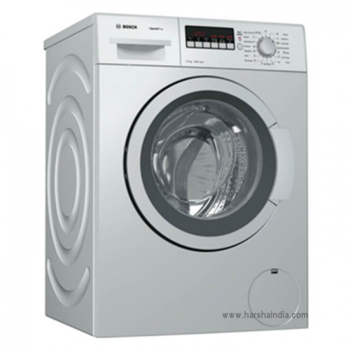 Bosch Washing Machine Auto Front Loader WAK2416SIN 7.0KG
