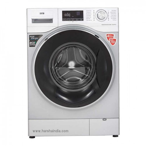 IFB Washing Machine Auto Front Loader Senator WXS 8.0KG