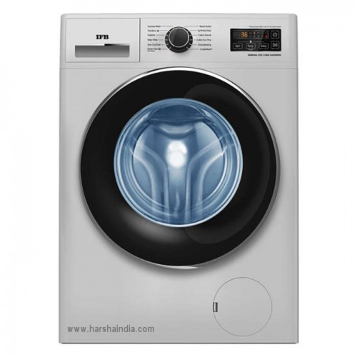 IFB Washing Machine Auto Front Loader Serena ZXS 7.0KG