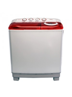 Onida Washing Machine Semi Twin Tub WO80SHC3LR 8.0KG