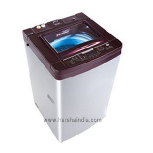 Godrej Washing Machine Auto Top Loader GWF 650 FC 6.5KG
