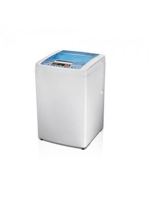 LG Washing Machine Auto Top Loader WF-T72CMG22P 6.2KG