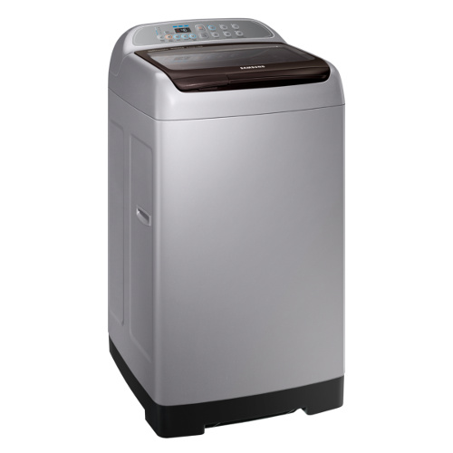 washing machine reviews top loaders