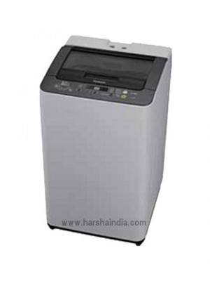Panasonic Washing Machine Auto Top Loader NA-F62B5HRB 6.2KG