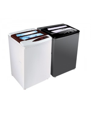 Godrej Washing Machine Auto Top Loader WT 620 CFS 6.2KG Candy Red