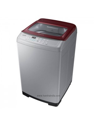Samsung Washing Machine Auto Top Loader WA62M4300HP 6.2KG
