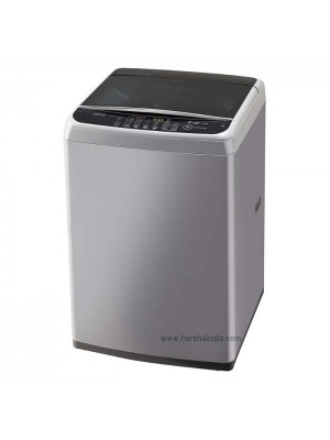 LG Washing Machine Auto Top Loader T7581NDDLG 6.5KG