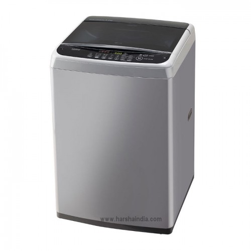 LG Washing Machine Auto Top Loader T7288NDDLG 6.2KG