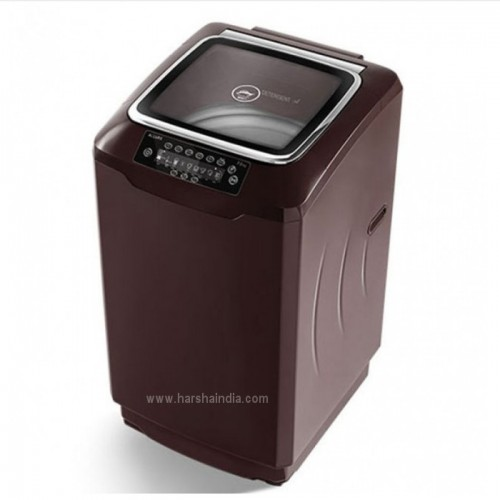 Godrej Washing Machine Auto Top Loader WT EON Allure 700 Panmp 5.0 GR