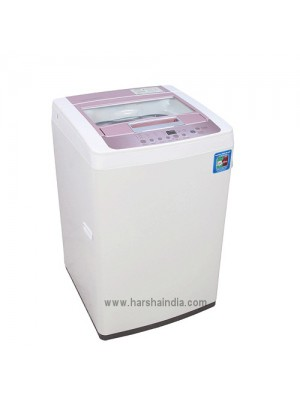 LG Washing Machine Auto Top Loader T7208TDDLP 6.2KG