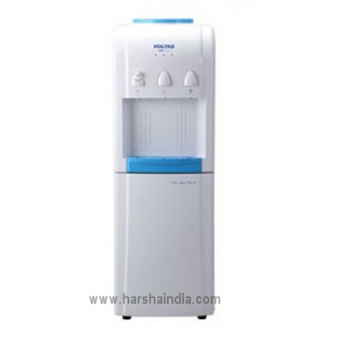 Voltas Water Dispenser Mini Magic Pure F