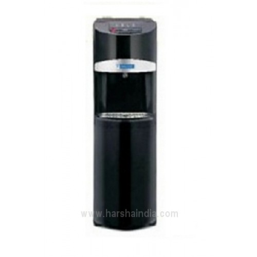Blue Star Water Dispenser Bottled BDHPCF1
