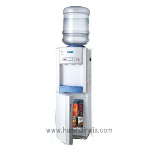 Blue Star Water Dispenser Bottled BWD3FMREA