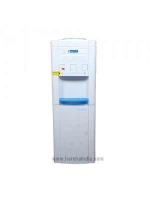 Blue Star Water Dispenser Bottled BWD3FMRGA
