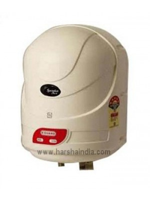 V-Guard Water Heater 15L Sprinhot Plus