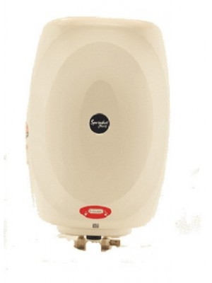 V-Guard Water Heater 25L Sprinhot Plus
