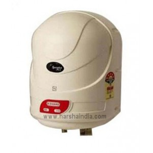 V-Guard Water Heater 10L Sprinhot Plus