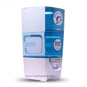 Eureka Forbes Water Purifier Aquasure Amrit