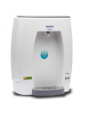 Eureka Forbes Water Purifier Aquasure Smart UV